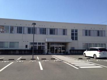 新生産婦人科医院の画像1