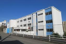 塩谷中学校の画像1