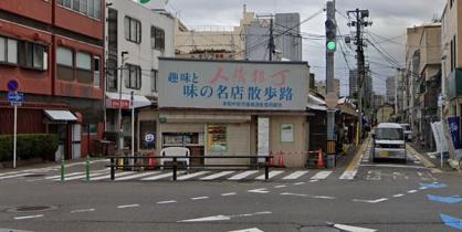 本町市場の画像1
