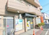 大田西六郷郵便局