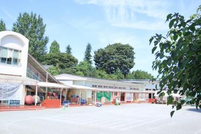 宝陽幼稚園の画像1