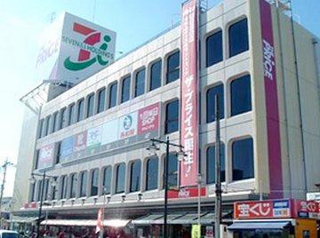 ザ・プライス西川口店の画像