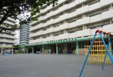 臨海第二保育園