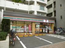 セブンイレブン 墨田押上2丁目東店
