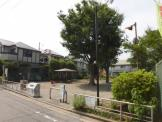 南田中児童遊園