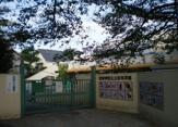 三宿保育園