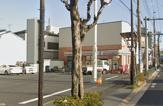 セブンイレブン 江戸川興宮町店