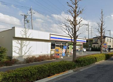 ミニストップ 江戸川南小岩6丁目店の画像1