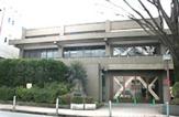 玉川区民会館