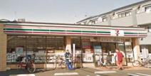 セブンイレブン 豊島高松1丁目店