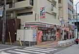 セブンイレブン 墨田両国4丁目店