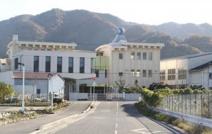 有田川町立石垣小学校