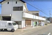 マルナカ文具店