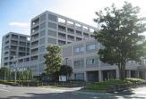 川口市立医療センター