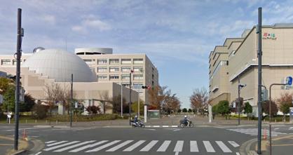 SKIPシティの画像1