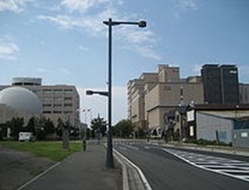 SKIPシティの画像2