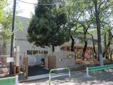 青い空保育園分園 森の家