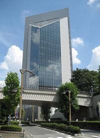 リリア(かわぐち総合文化センター)の画像1
