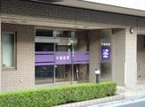 中島医院(医療法人社団)