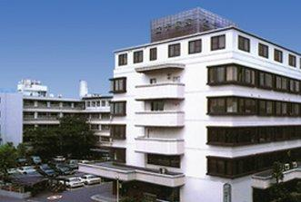 益子病院の画像1