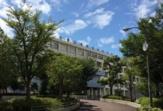 東京都立葛西南高校