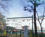 豊成小学校