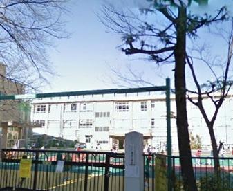 豊成小学校の画像1