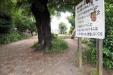 瀬ヶ崎三島児童遊園