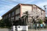 名古屋市立桜丘中学校