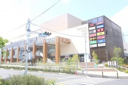 テラスモール松戸店の画像1