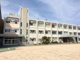 長浜市立 虎姫中学校