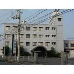 大仙病院の画像1