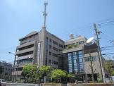 堺市中消防署