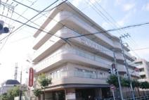 東武練馬中央病院