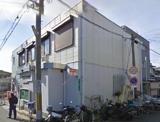 堺湊郵便局