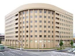 蘇生会総合病院の画像1