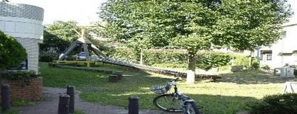 わかたけ公園の画像1