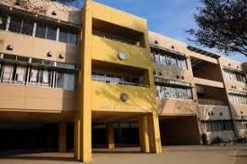 練馬区立光和小学校の画像1