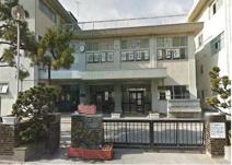 小田原市立泉中学校