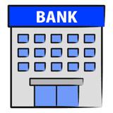 山梨中央銀行加納岩支店