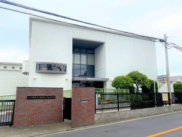 ふじみ野市/上福岡歴史民俗資料館の画像1