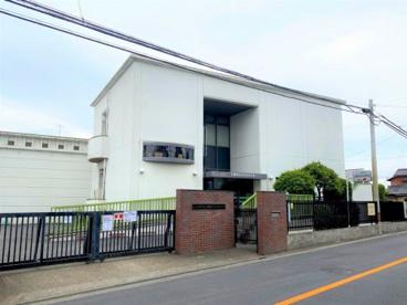 ふじみ野市/上福岡歴史民俗資料館の画像2