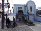 阿倍野警察署 三明町交番