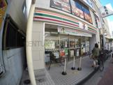 セブンイレブン 江坂エスコタウン店