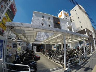 ダイエー江坂公園前店の画像1