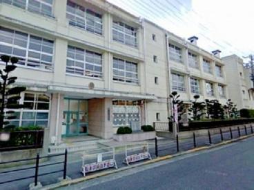 深江小学校の画像1