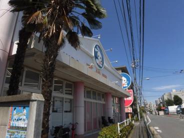 西松屋 練馬高松店の画像1