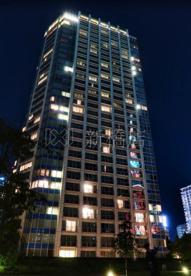 ザ・プリンスパークタワー東京の画像1