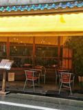 iriya plus cafe(イリヤプラスカフェ)