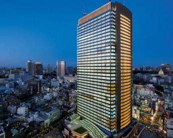 TBS STORE(ティービーエスストア)赤坂店の画像1